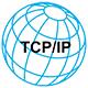 tcp ip 网络