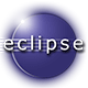 eclipse  axis