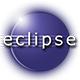 eclipse java fat jar
