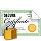 CA 代理上网 数字证书