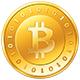 比特币 cgminer bitcoin
