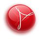 adobe reader javascript
