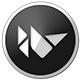 kivy android python ubuntu