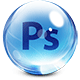 photoshop ico