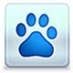 百度分享 二维码 微信