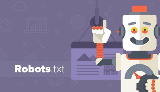 如何用robots.txt提升WordPress的SEO效果